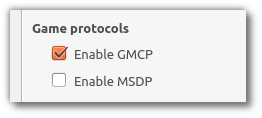 Game protocols toggle.png