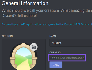 Mudlet Discord ApplicationID.png