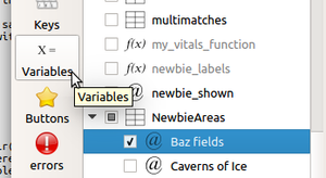 Saving variables.png
