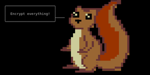 Squirrel-in-Mudlet.png